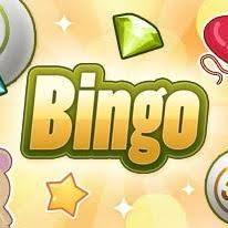 Bingo 9 oktober bij CSVC