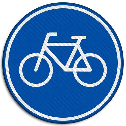 Aanmelden CSVC fietstocht