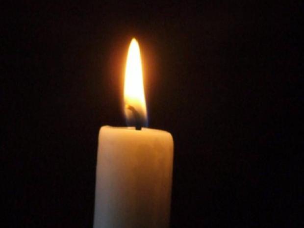 In memoriam: Gosse Supheert