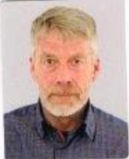 Vrijwilliger in de spotlight: Jaap van Dijk